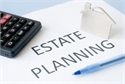What is Comprehensive Estate Planning?