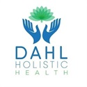 Money Mindset and Healing with Dahl Holistic Health