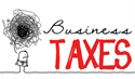Qualified Business Income Deductions: What Counts?
