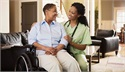 "November Is ""National Family Caregivers Month"""