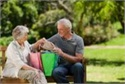 The Retirement Income Gender Gap: Dealing with a Shortfall