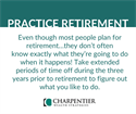 Retirement Spending: 6 Lifestyle Questions We Ask Our Clients