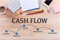 6 Factors to Consider when Calculating your Business Cash Flow Reserves