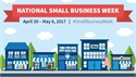 Bailey Wealth Advisors Celebrates National Small Business Week!
