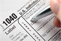 2018 Tax Reforms: What you should know as we head into this tax season