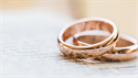 Remarriage: Altering Your Financial Plan to Meet Your Needs