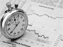 Market Timing and Your Investment Strategy