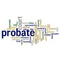 Many have heard they should avoid probate; do you understand what probate is and how it works?
