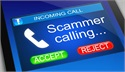 Video - Robo Scammers: Ways to Protect Yourself