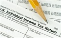 Tax Breaks for Taxpayers Who Itemize