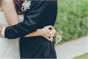 7 Money Tips for Newlyweds