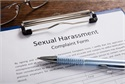 How to: Investigate a Sexual Harassment Claim