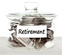 Tax Traps to Avoid in Retirement