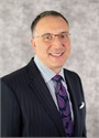 "Howard Pressman Featured in Financial Planning article, ""Is now the time to buy high-yield bonds?"""