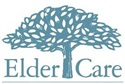 Eldercare Choices in the COVID-19 Era