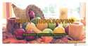 Happy Thanksgiving from Madison Financial Planning