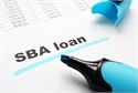 SBA Paycheck Protection Loans: A Few Tips