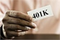 The Importance of your 401(k)