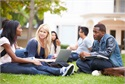529 College Savings Plans Can Help Avoid Student Loan Debt