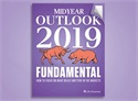 Midyear Outlook 2019: What Really Matters in the Markets