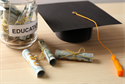 Should I use retirement savings to pay for my kids' college?