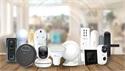 Make Sure Your Smart Home is Safe from Cyber Attack
