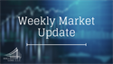 Market Update: Daily Insights
