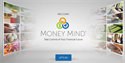 Are Your Financial Plans Motivated By Love? Looking At The Commitment Money Mind ®