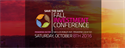 Please Join Us for Our Fall Investment Conference on Saturday, October 8th (RSVP Now)