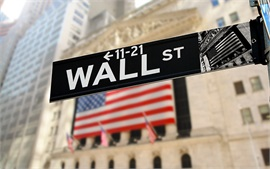 Wall Street Reacts to Potentially Divided Government