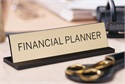 Thoughts on Thursday... Is Investment Management Financial planning?
