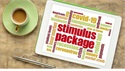 COVID-19 Stimulus Package - What's Included?