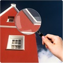 Why a Home Inspection is Not Just for a Real Estate Buyer