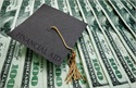 Maximizing Your Child's Chances for College Financial Aid