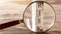 Four Risks Participants May Not Know They're Facing