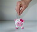 5 Money Saving Financial Planning Tips For New Parents