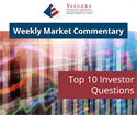 Top 10 Investor Questions