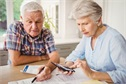 Four Costs Retirees Underestimate