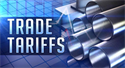 June Market Commentary- Trade and Tariffs