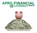 Financial Illiteracy - America's Problem