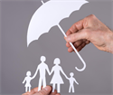 Are life insurance proceeds income taxable?