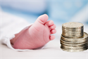 Children & Wealth: Important Lessons Start Early in Life