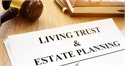 Key Estate Planning Documents You Need