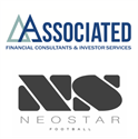 Associated Investor Services Sponsors Breaking Into Sports Seminar