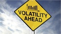 5 Takeaways from Current Volatility