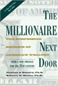 "Book Report ""The Millionaire Next Door"""