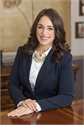 Henderson Wealth Partners Welcomes Alexandra Henderson