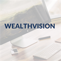 Setting and Targeting Financial Goals with Wealthvision