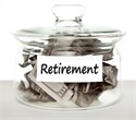 Save more for Retirement in 2019
