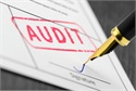 How to Prepare for Your Workers Compensation Audit